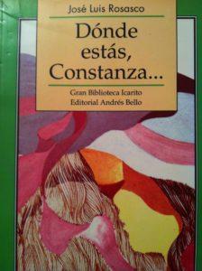 donde-estas-constanza-jose-luis-rosasco-novela-infantil-956-MLC2704900184_052012-F